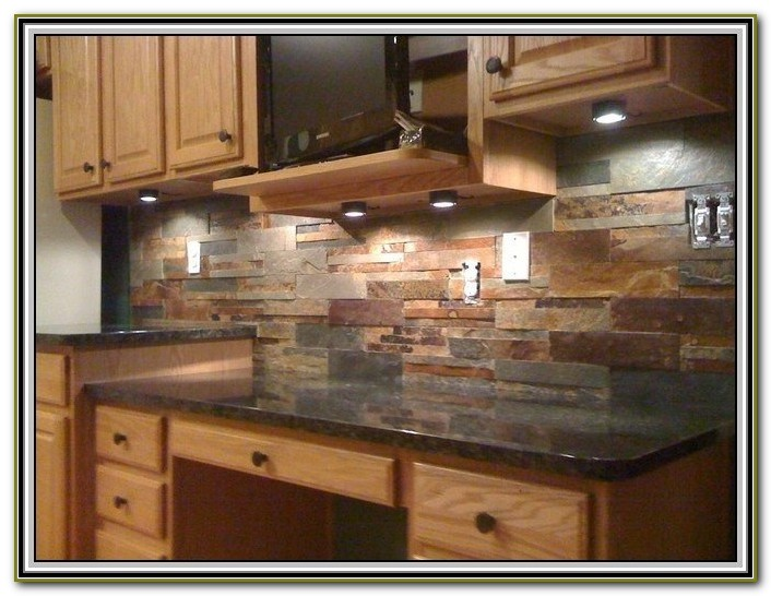 Ceramic Subway Tile Backsplash Colors