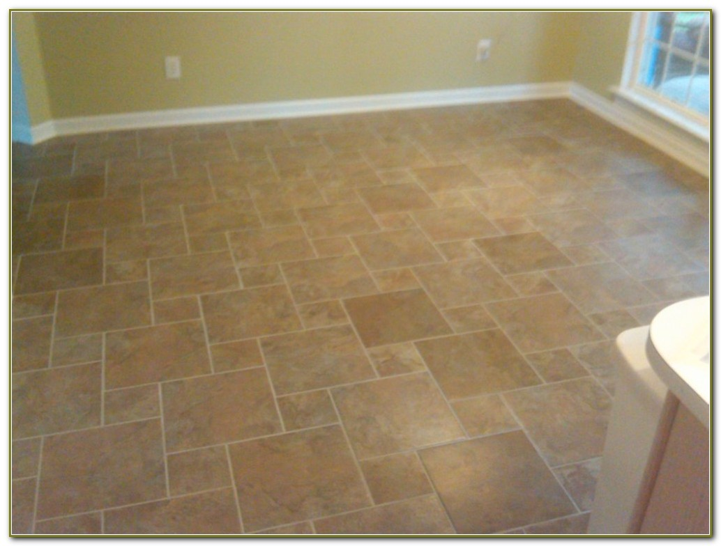 Ceramic Tile Floor Patterns Designs