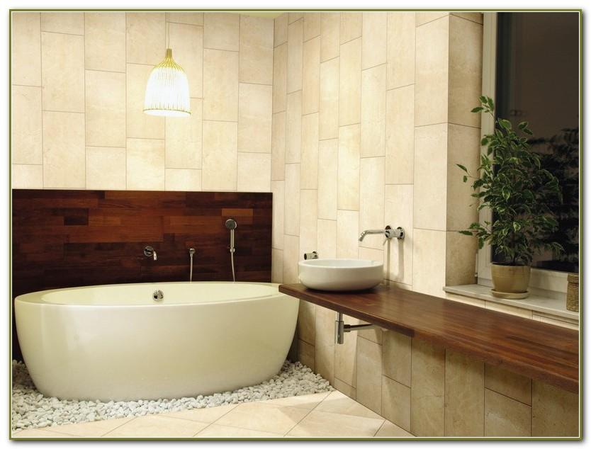 Ceramic Tile Patterns For Bathrooms
