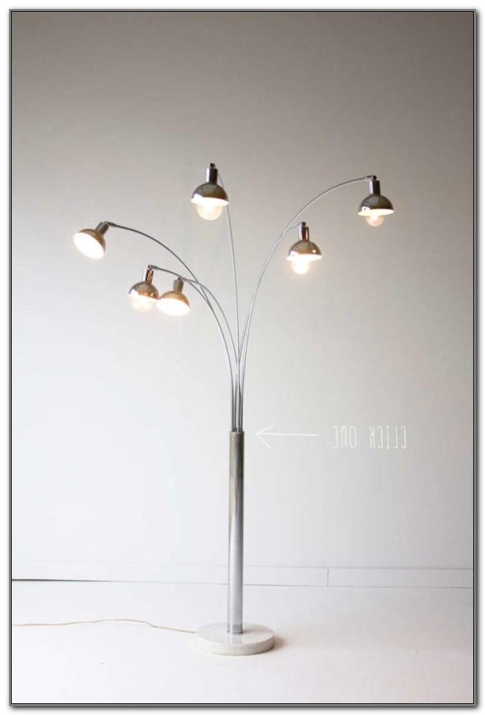 Cheap Arc Floor Lamps Uk