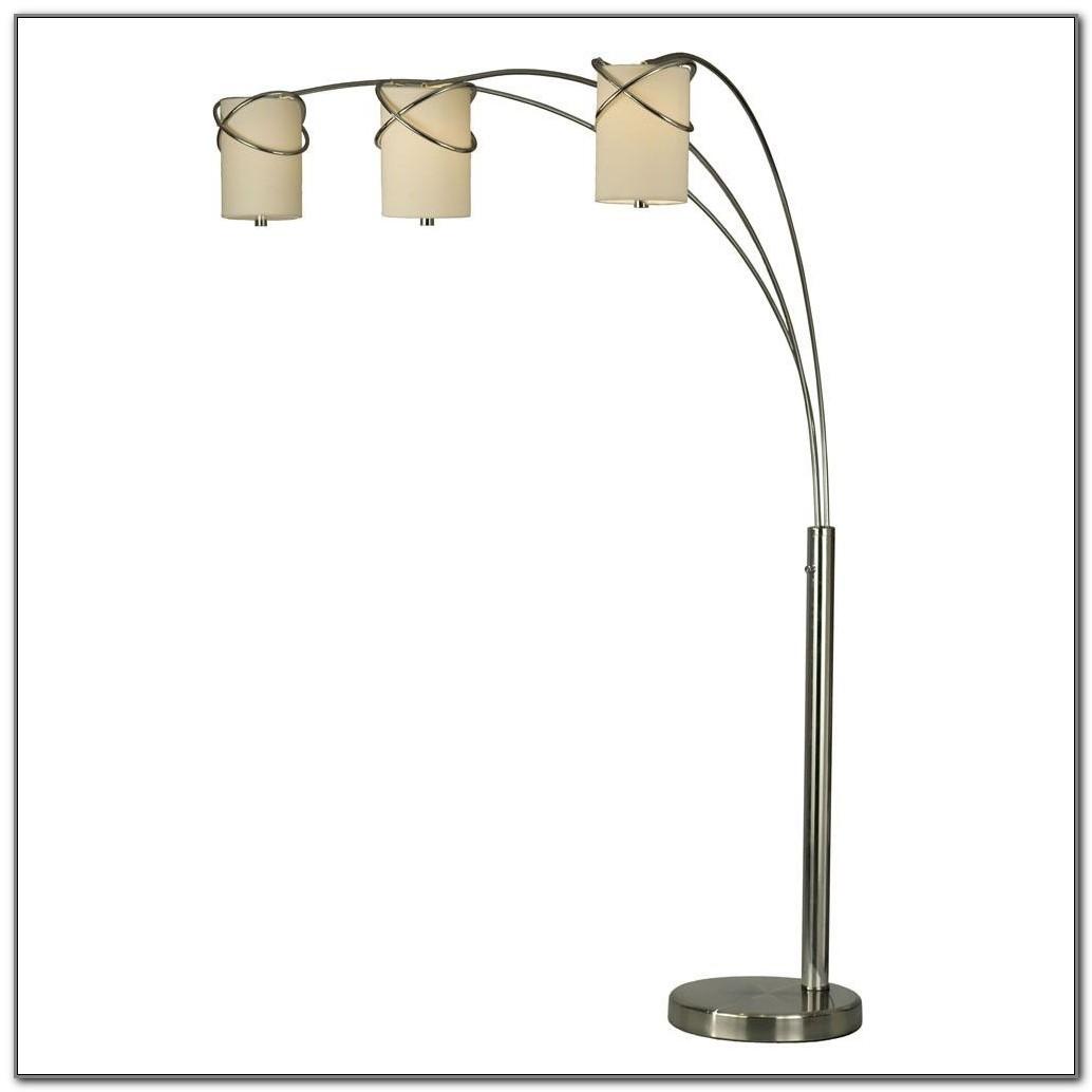 Cheap Arc Floor Lamps