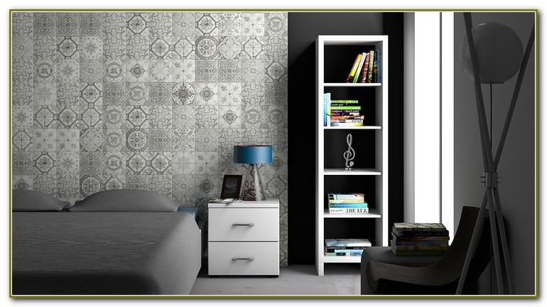 Cheap Ceramic Floor Tiles Uk