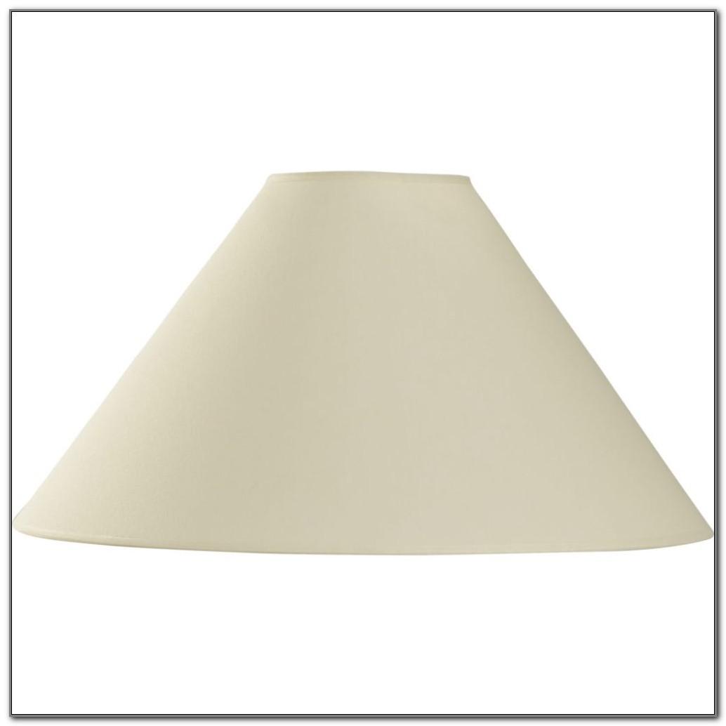 Cheap Drum Lamp Shades