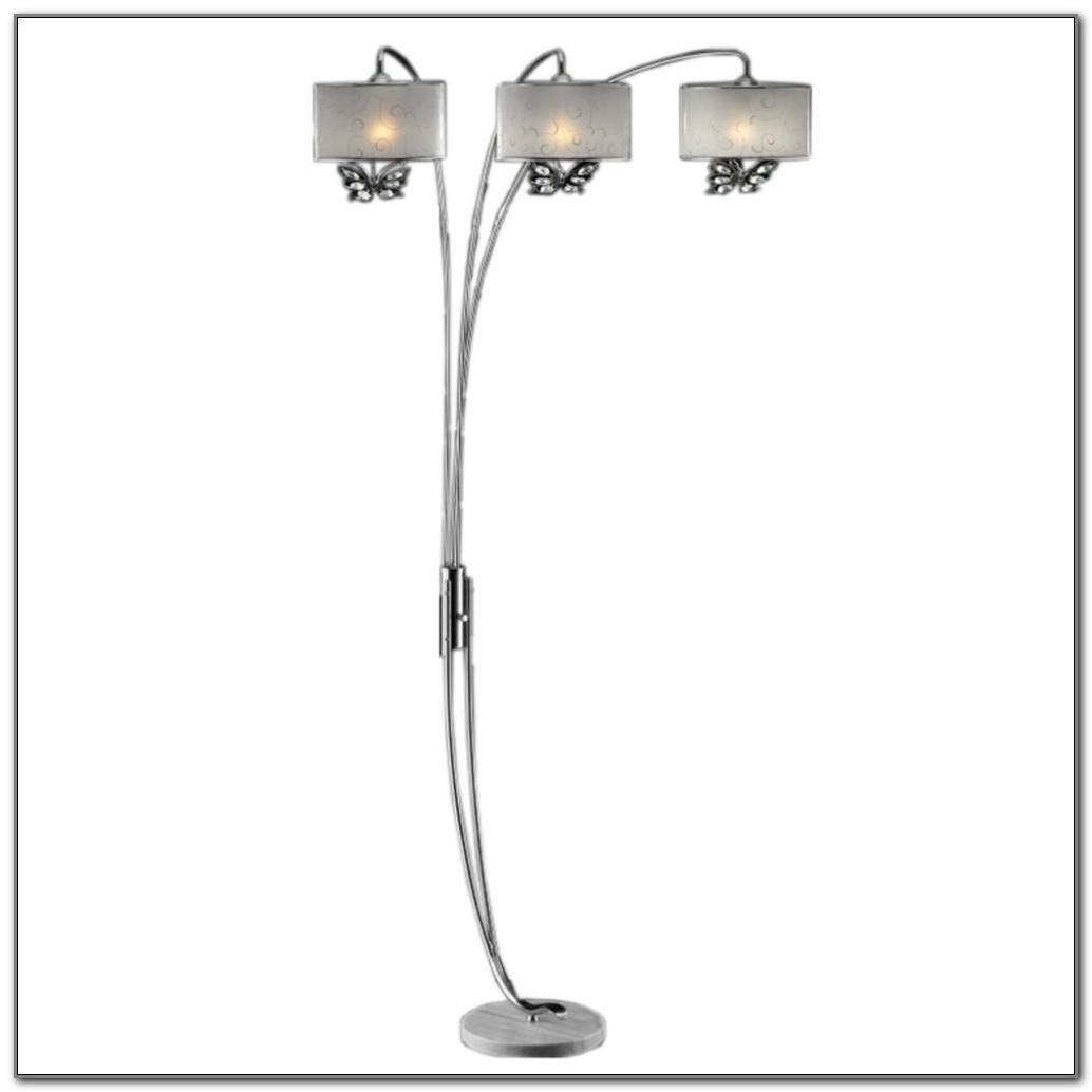 Cheapest Arc Floor Lamps