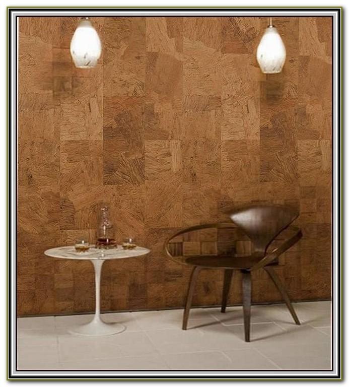 Cork Wall Tiles Home Depot