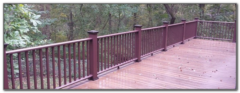 Deck Builders In Southern Maryland