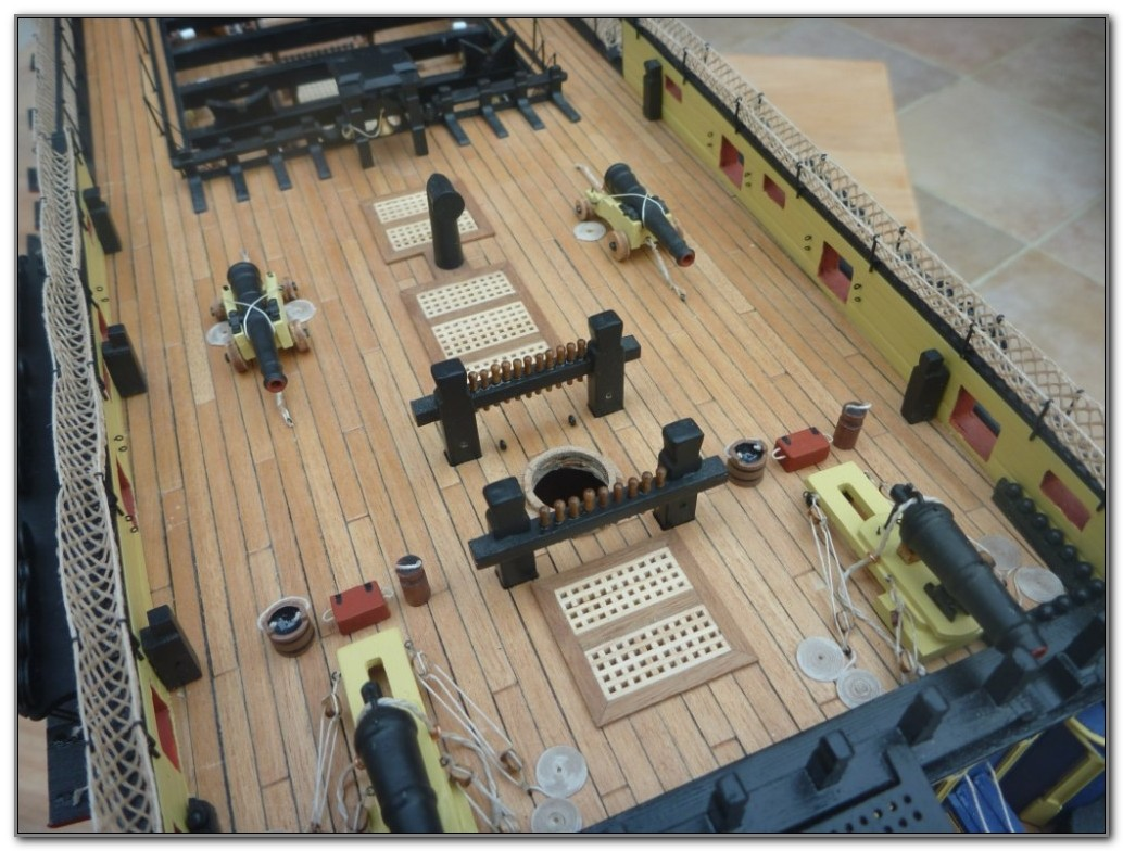 Deck Furniture For Boats