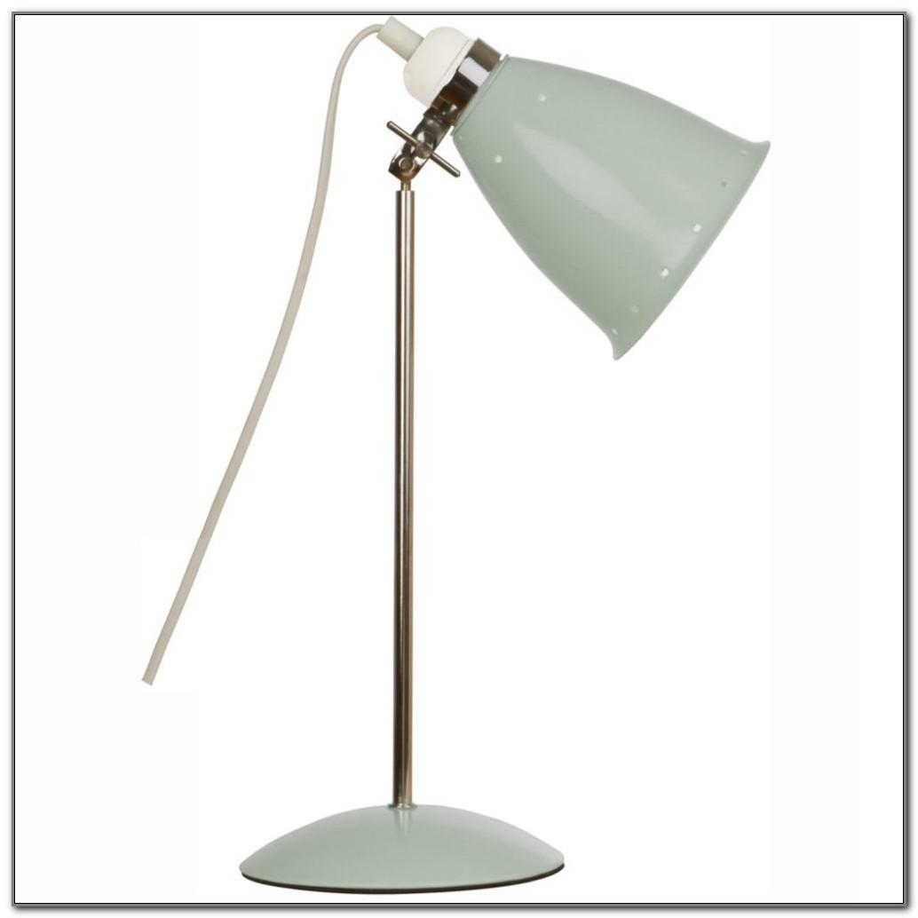 Desk Lamps At Walmart