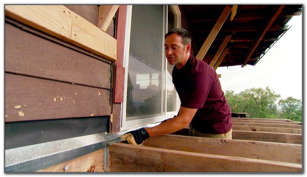 Diy Building A Deck Video