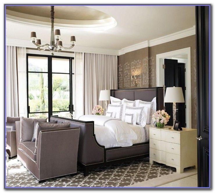Faux Leather Lamp Shades Walmart