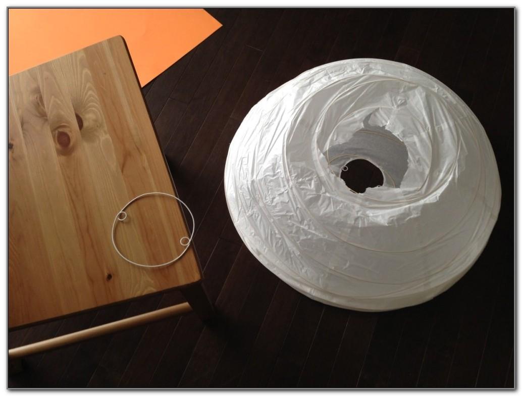 Floor Lamp Shade Replacement Ikea