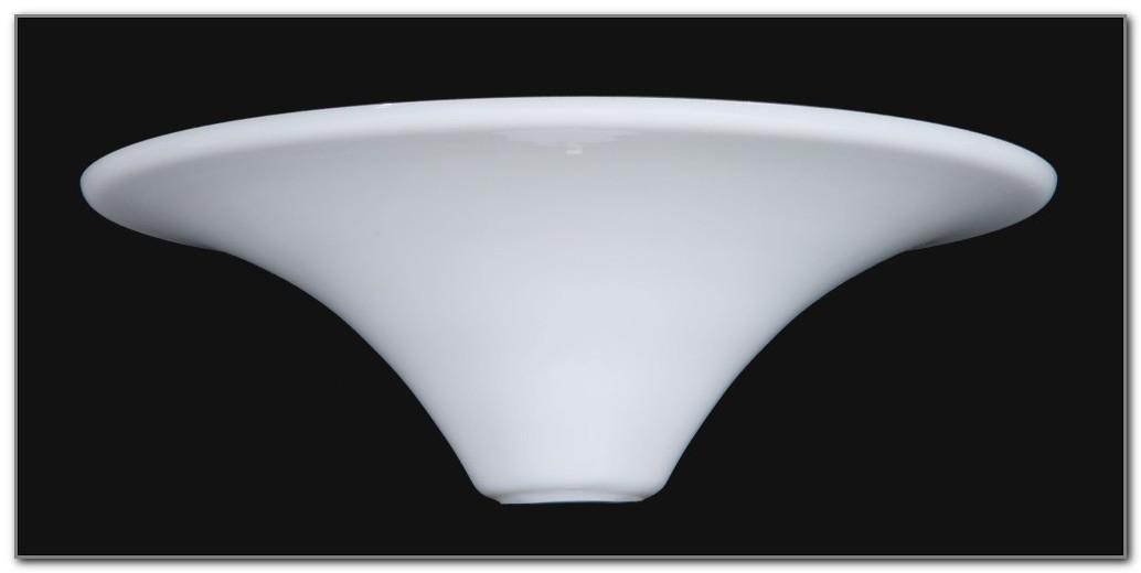 Floor Lamp Shade Replacement Plastic