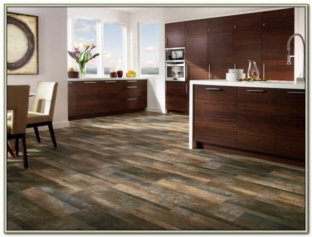 Floor Tile At Home Depot