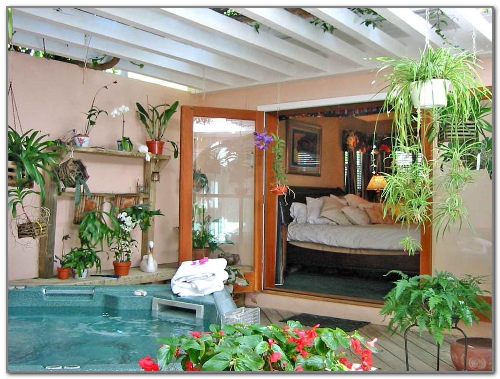 Flower Planters For Decks