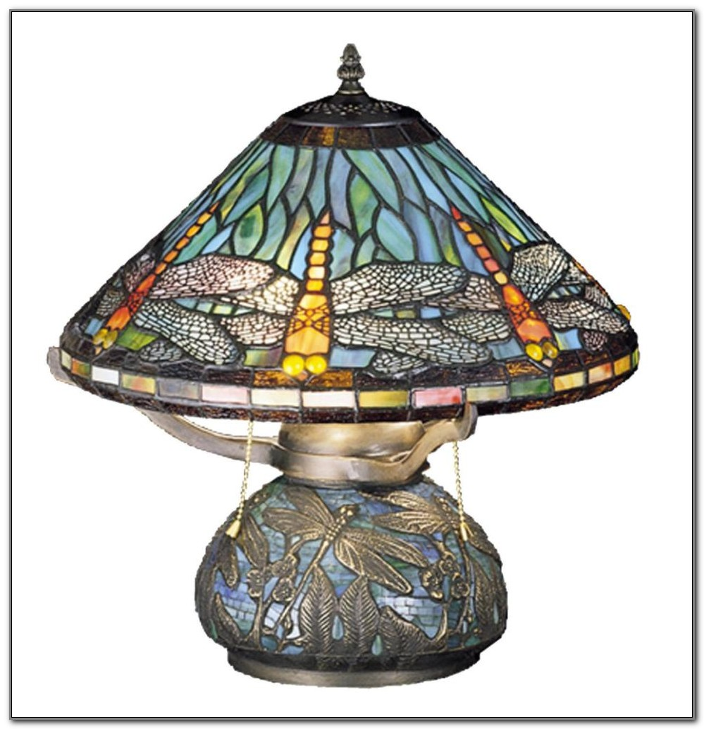 Frederick Cooper Table Lamp Shades