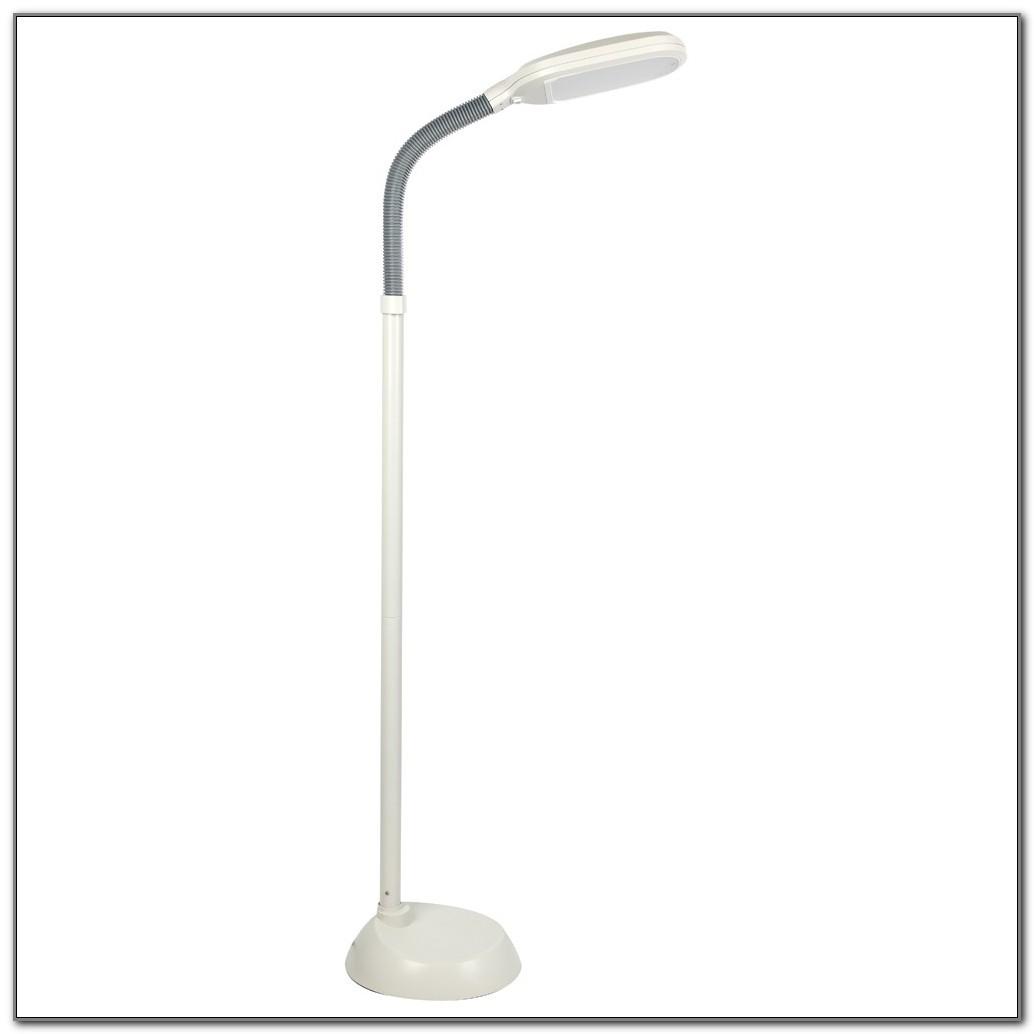Full Spectrum Floor Lamp Walmart