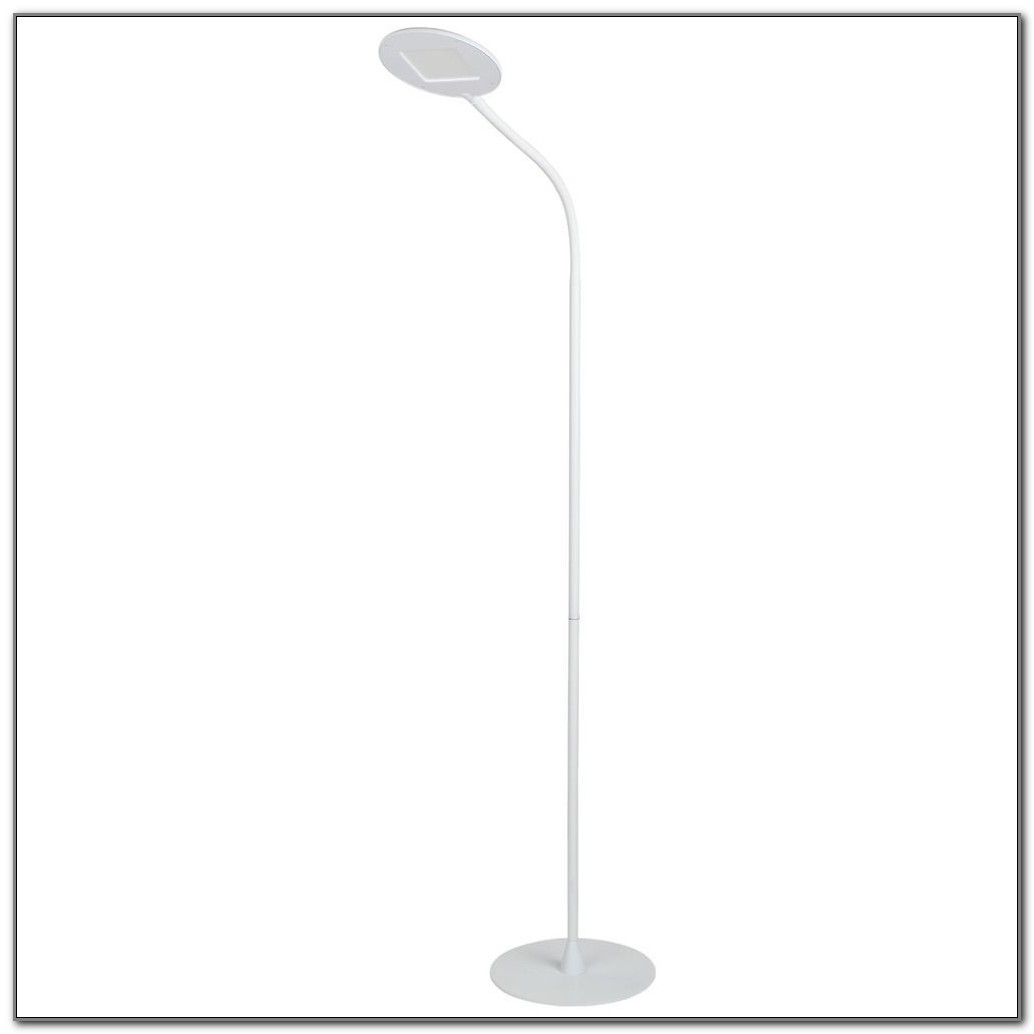 Full Spectrum Floor Lamps For Reading