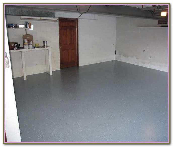 Garage Flooring Tiles Home Depot