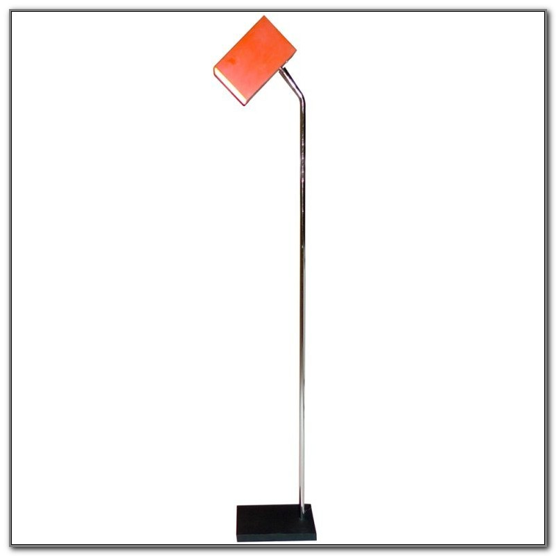 George Kovacs Floor Lamp