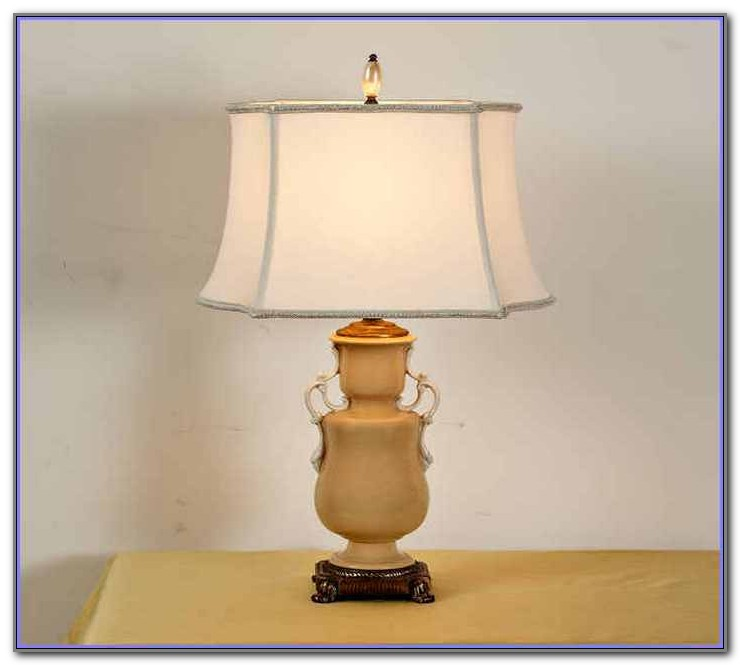 Glass Floor Lamp Shades Replacement Uk