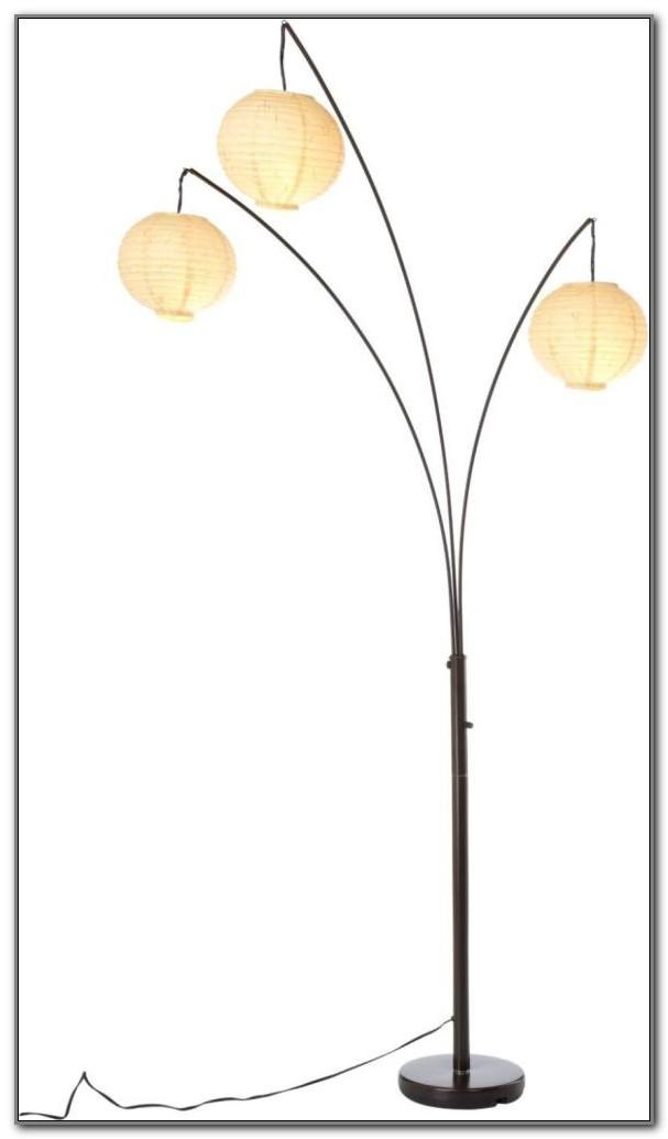 Halogen Torchiere Floor Lamp Bulb Replacement