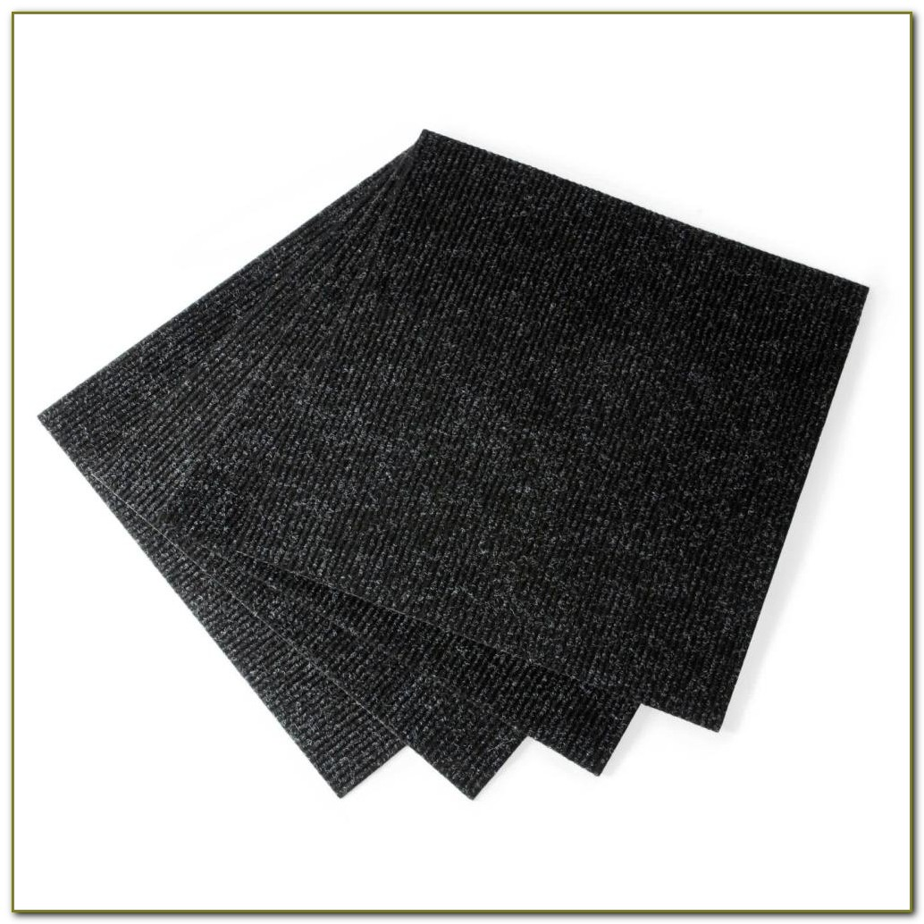 Home Depot Carpet Tiles For Stairs