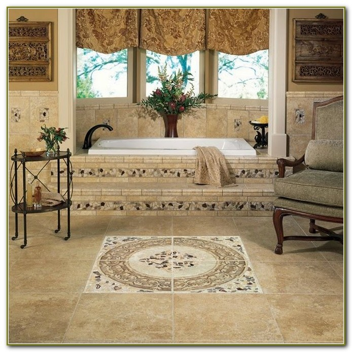 Home Depot Ceramic Tile