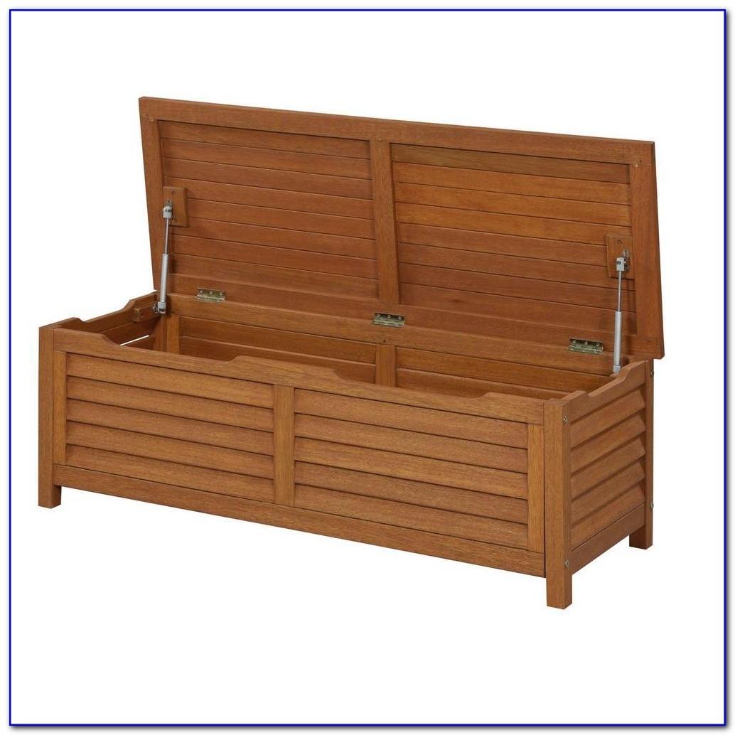Home Depot Deck Wood