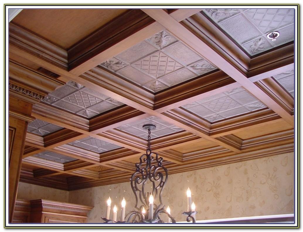Home Depot Drop Ceiling Tiles 2x4
