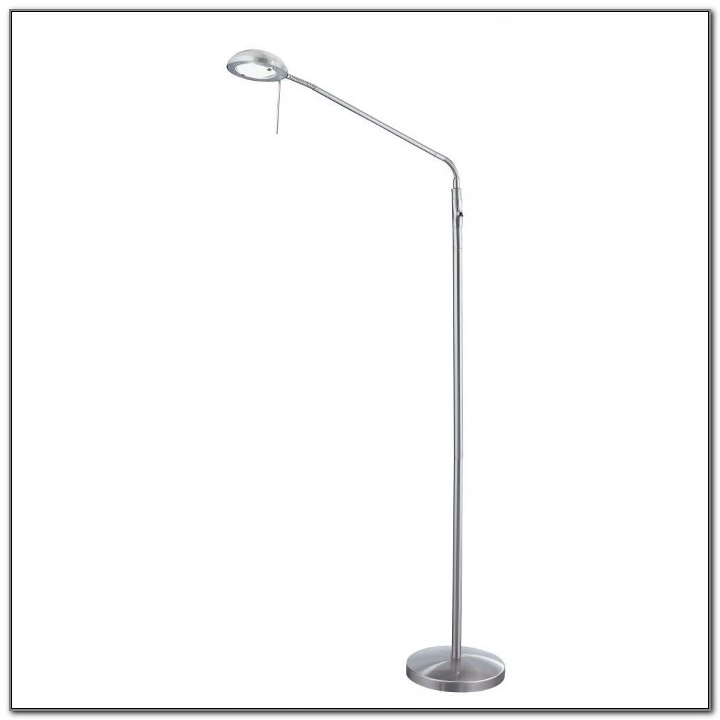 Home Depot Floor Lamp Dimmer