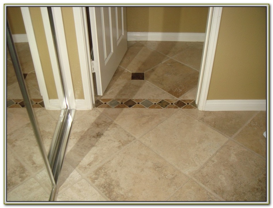 Home Depot Flooring Tiles Ceramic