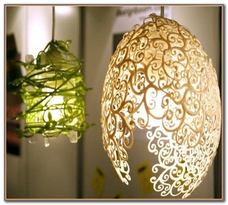 Home Depot Lamp Shades