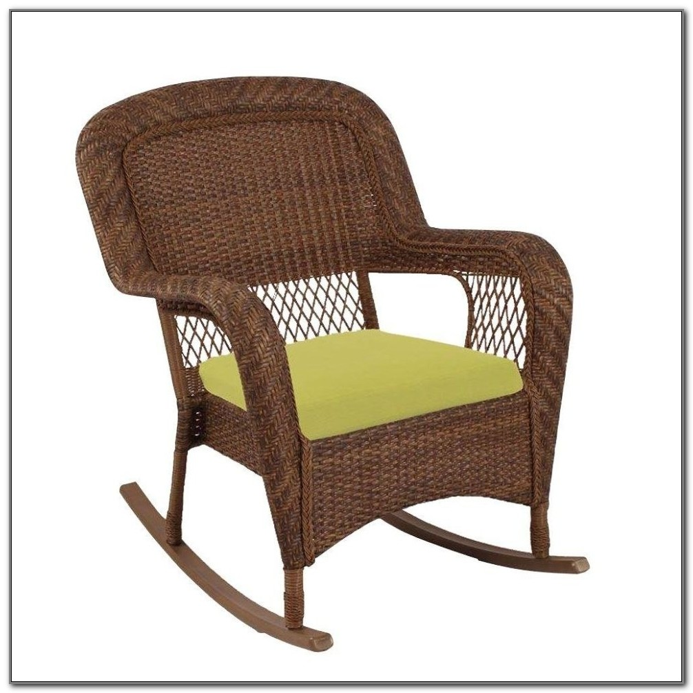 Home Depot Outdoor Furniture Canada