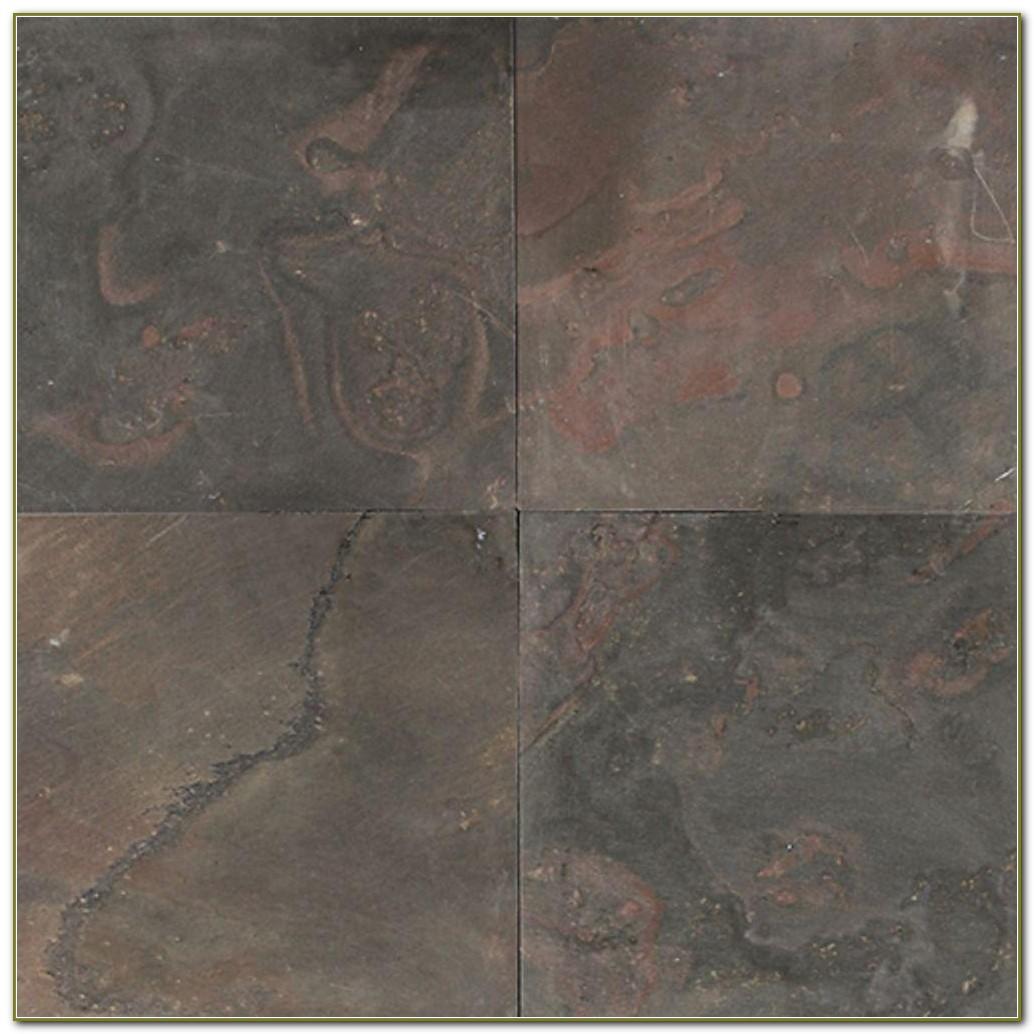 Home Depot Slate Tile