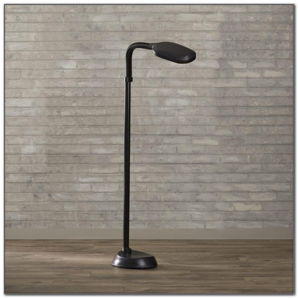 Inexpensive Arc Floor Lamps