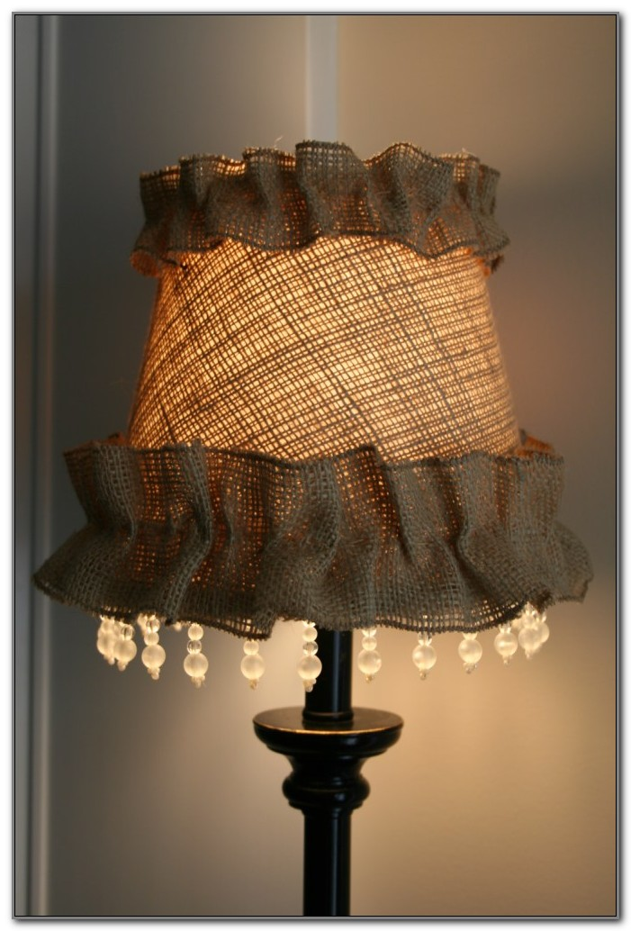 Lamp Shades For Table Lamps Only