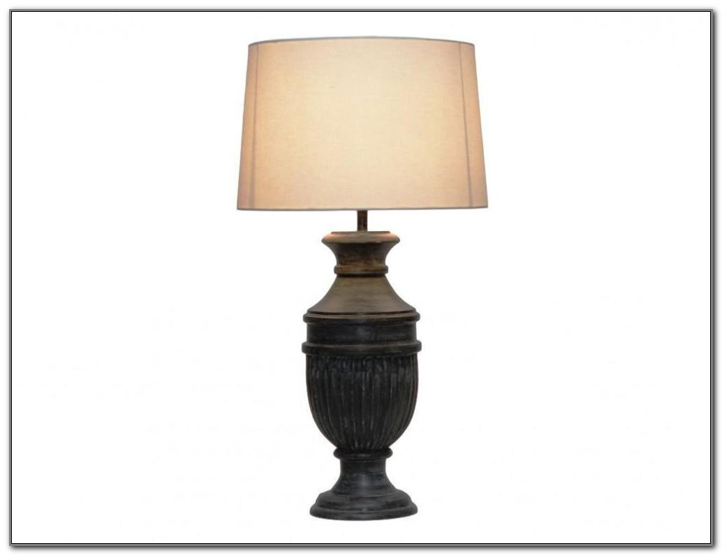 Lamp Shades For Table Lamps Walmart