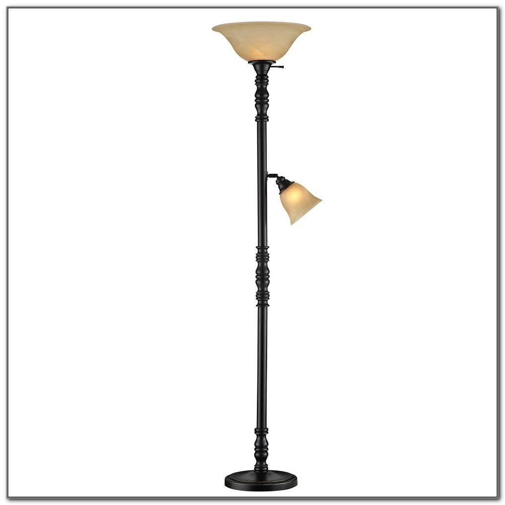 Lamps At Home Depot