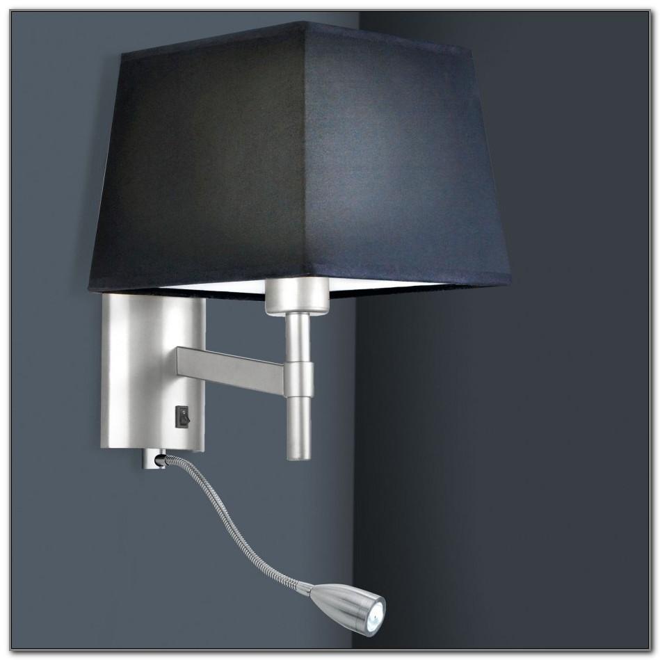 Lamps For Bedroom Nightstands