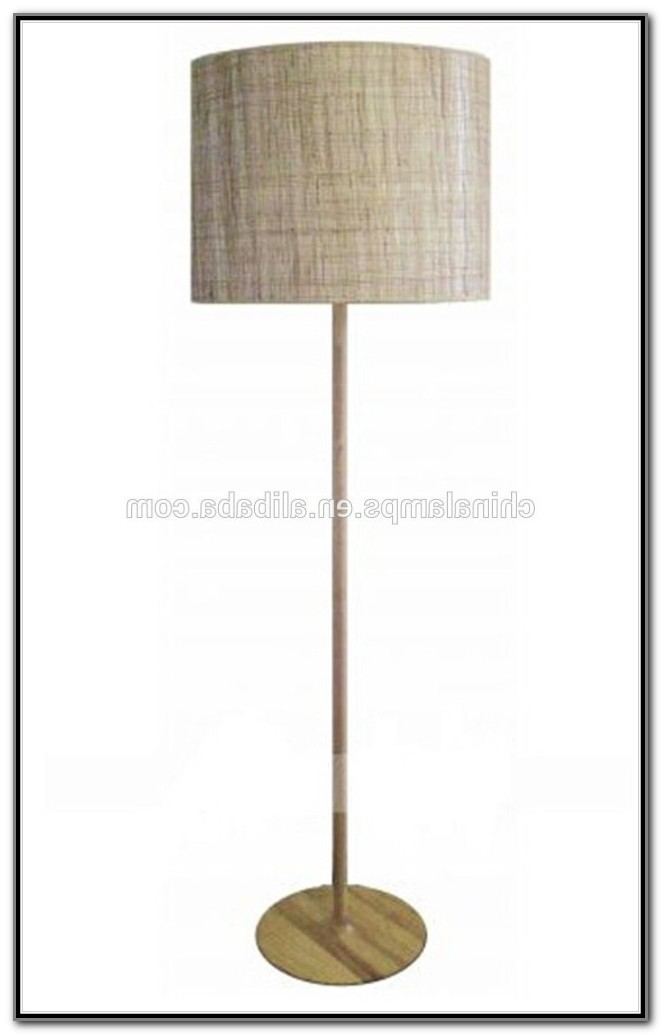 Lampshade For Floor Lamp