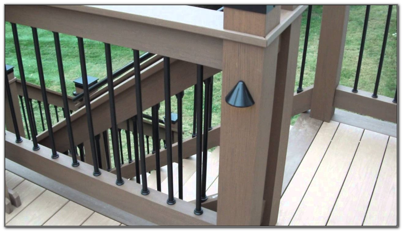 Latitudes Led Recessed Outdoor Deck Lighting