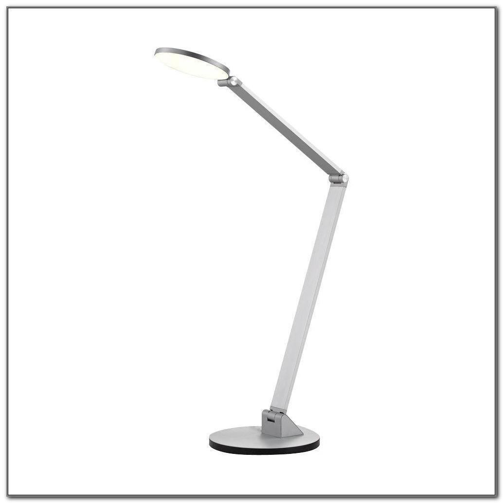 Led Floor Lamp Home Depot