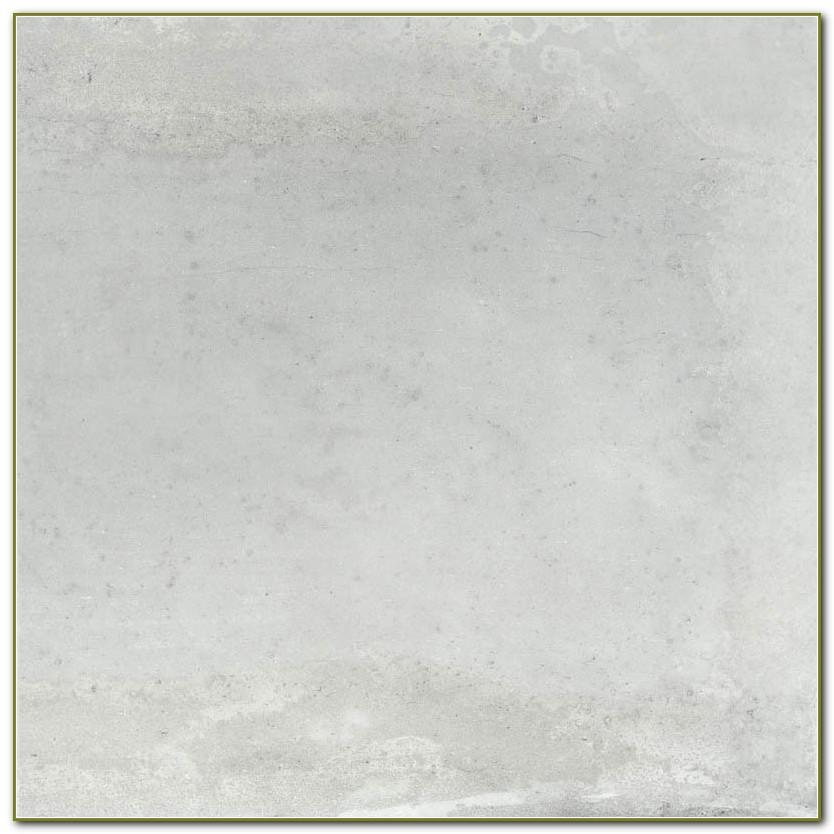 Light Grey Porcelain Floor Tile