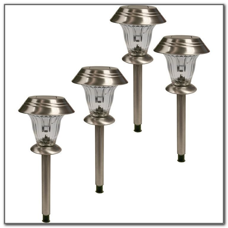 Low Voltage Led Outdoor Lighting Kits Uk
