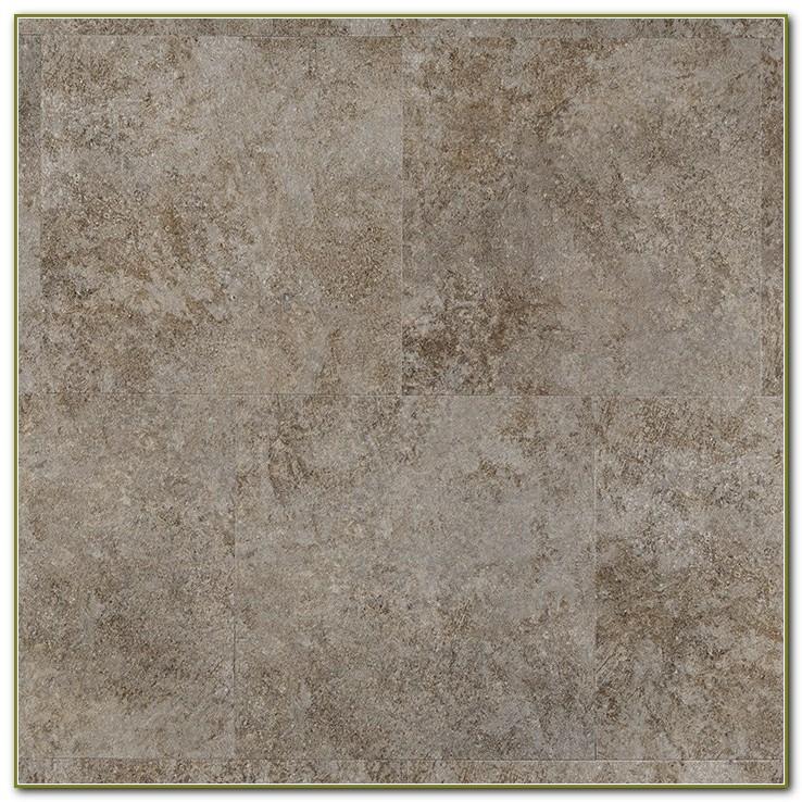 Mannington Luxury Vinyl Tile Flooring