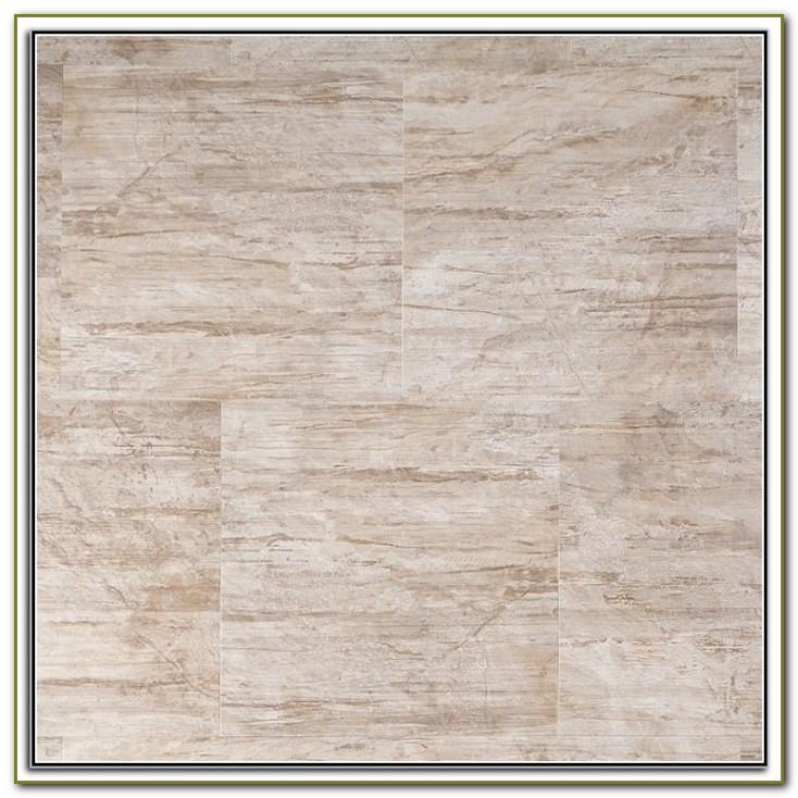 Mannington Luxury Vinyl Tile Installation