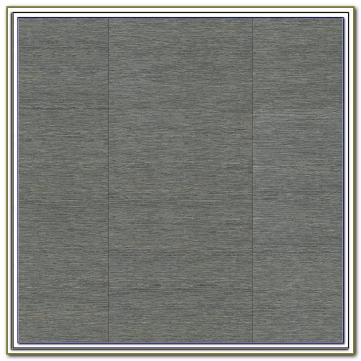 Mannington Luxury Vinyl Tile Warranty