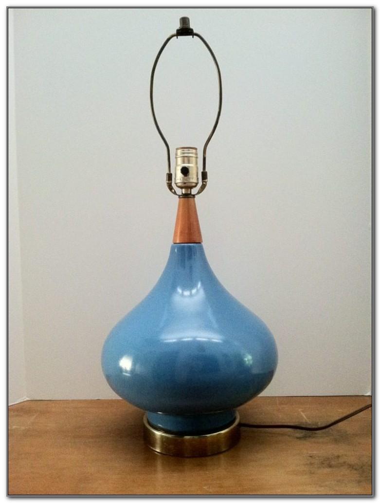 Mid Century Floor Lamp Nz