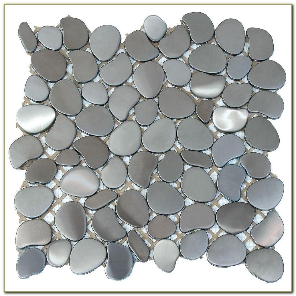 Mosaic Tile Home Depot