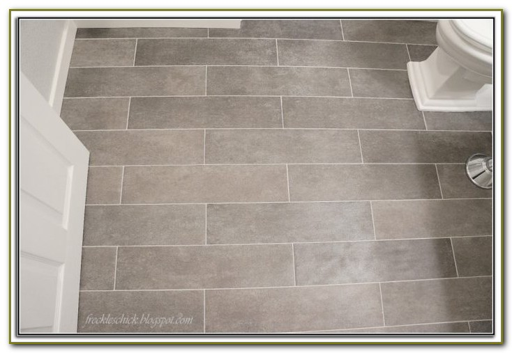 Octagon And Dot Tile Home Depot
